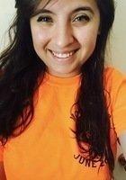San Angelo, TX tutor Cheyenne