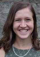 A photo of Rachel, a ISEE tutor in University of Louisville, KY