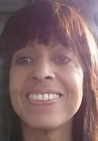 A photo of Melinda, a tutor from Kaplan University-Davenport Campus