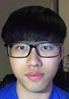A photo of Jingwei, a Graduate Test Prep tutor in Santee, CA