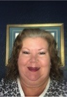 A photo of Kimberly, a tutor from Greensboro College