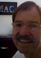 Doral, FL Social studies tutor Michael