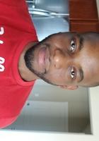 A photo of Raymond, a tutor from Frostburg State University