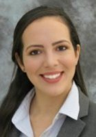 A photo of Victoria, a tutor from University of Central Florida