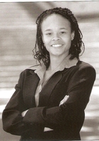 A photo of Daya, a ISEE tutor in Tennessee