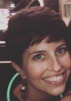 Elyria, OH tutor Kelsey