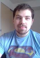 A photo of Dillon, a English tutor in Olympia, WA