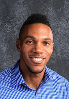 A photo of Jeremy, a tutor from University of South Carolina-Columbia