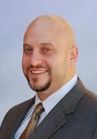 A photo of Dino, a Pre-Algebra tutor in Fox Lake, IL
