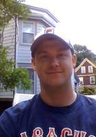 A photo of Jack, a Pre-Algebra tutor in Fall River, MA