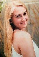 Oregon Social studies tutor Zoe