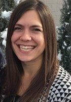 Boulder, CO PRAXIS tutor Rachel