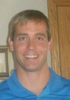 A photo of Paul, a English tutor in Racine, WI