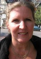 A photo of Alison, a English tutor in Peabody, MA