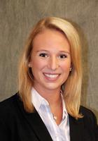 A photo of Lauren, a tutor from Texas Christian University