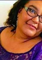 A photo of Mary, a tutor from Hofstra University