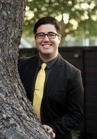 A photo of Shane, a Japanese tutor in San Antonio, TX