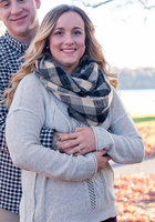 A photo of Jennifer, a tutor from Temple University