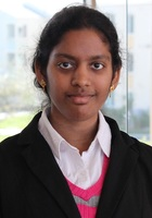 A photo of Lakshmidevi, a AP Chemistry tutor in Concord, CA