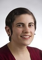 A photo of Becky, a tutor from University of North Carolina at Greensboro