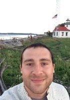 A photo of Curt, a SAT tutor in Washtenaw County, MI