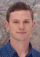 A photo of Miles, a SAT tutor in Salt Lake City, UT