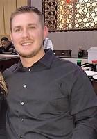 A photo of James, a tutor from Georgia Military College-Valdosta Campus