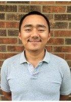 Cincinnati, OH Mandarin Chinese tutor Guo Shun