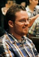 A photo of Allan, a SAT tutor in Shawnee Mission, KS