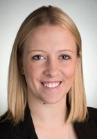A photo of Kiley, a Accounting tutor in San Francisco-Bay Area, CA