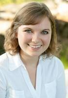 A photo of Susie, a Engineering tutor in Rhode Island