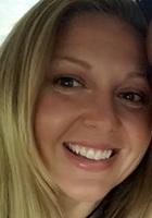 A photo of Angela, a Accounting tutor in Sanford, FL