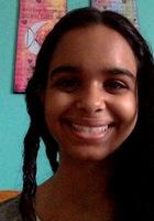 A photo of Christina, a Pre-Algebra tutor in Edina, MN