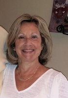 A photo of Nancy, a tutor in West Palm Beach, FL