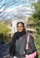 A photo of Tayana, a Pre-Algebra tutor in South Carolina
