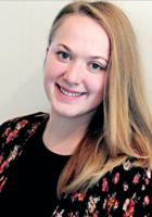 A photo of Elizabeth, a Pre-Algebra tutor in Fairfield, CT