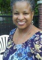 A photo of Kozetta, a Math tutor in Ann Arbor, MI