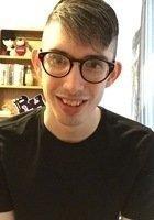 A photo of Thomas , a Pre-Algebra tutor in Cheektowaga, NY
