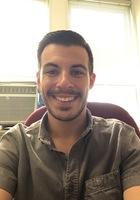 A photo of Raymond , a Math tutor in Clifton, NJ