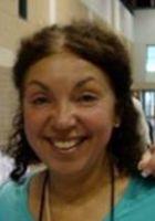 A photo of Theresa, a Pre-Algebra tutor in Colorado