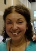 A photo of Theresa, a tutor from University of Denver