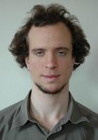 A photo of Matt, a English tutor in Malden, MA