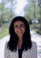 A photo of Vista, a Math tutor in Vista, CA