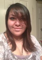 A photo of Evelyn, a English tutor in Dallas Fort Worth, TX