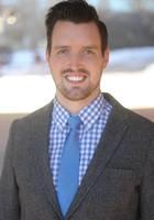 A photo of Bradon, a Pre-Algebra tutor in Bloomington, MN