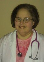 Richmond, VA NCLEX tutor Susan
