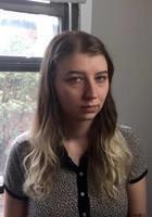 A photo of Emily, a Graduate Test Prep tutor in Manhattan, NY