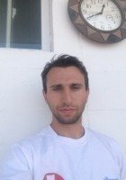 A photo of Shawn, a Graduate Test Prep tutor in Smithtown, NY