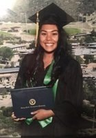 A photo of Lakiesha , a AP Chemistry tutor in Henderson, NV