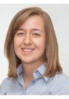A photo of Monika, a tutor from University of South Carolina-Columbia